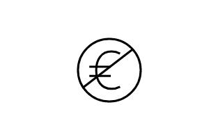 Schornsteinfegerkosten
