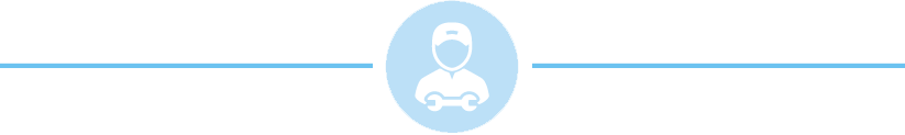 Icon-Onlineshop-Newsletter_Technik58edc248c4f1d