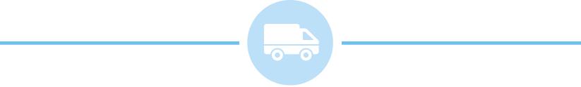 Icon-Onlineshop-Newsletter_Transport