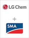 LG Chem & SMA