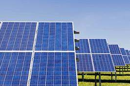 memodo-gewerbe-projekt-photovoltaik-freiflaechen-anlagen
