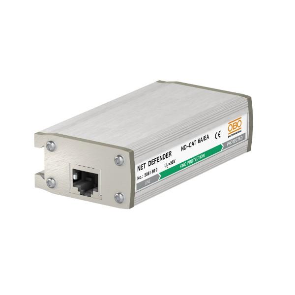 OBO Net Defender, für Netzwerk -10 GB