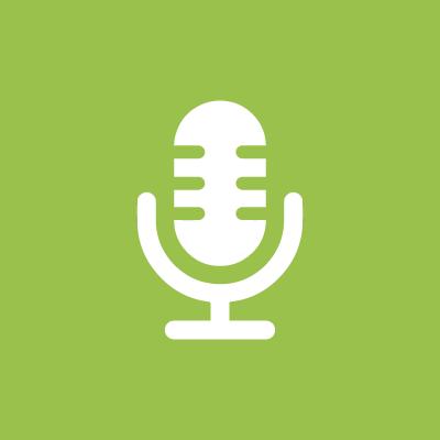 Memodo-Podcast