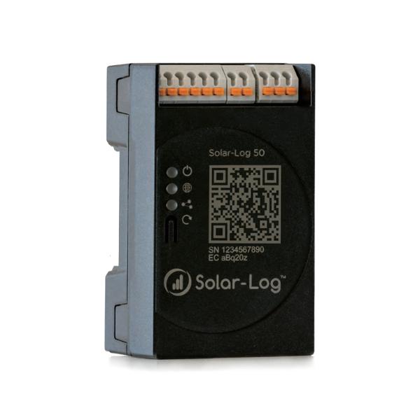 Solar-Log 50