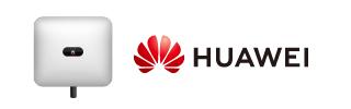 huawei-wechselrichter