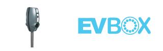 EVBox-wallbox