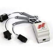 RCT Power Sensor 50
