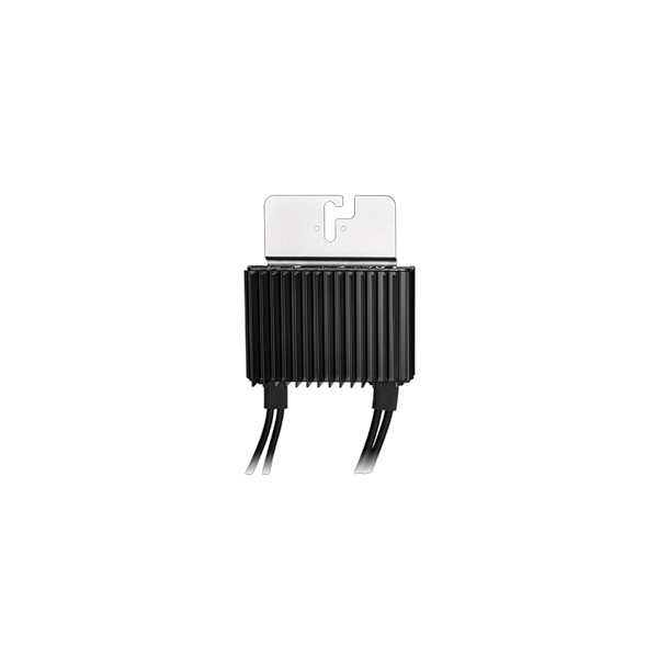 SolarEdge Optimierer P730-4RM4MRY