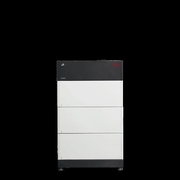 BYD Battery-Box Premium HVS/HVM Hochvolt Dummy