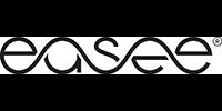 memodo-easee-logo-neu