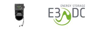 E3-DC-wallbox