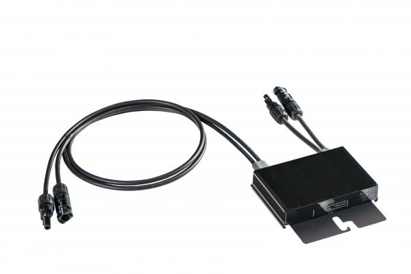 SolarEdge Optimierer P405-5RM4MRM