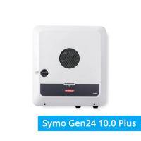 Fronius Symo Gen24 10.0 Plus