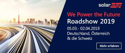 European-Roadshow_DE_E-mail-signature-420x180
