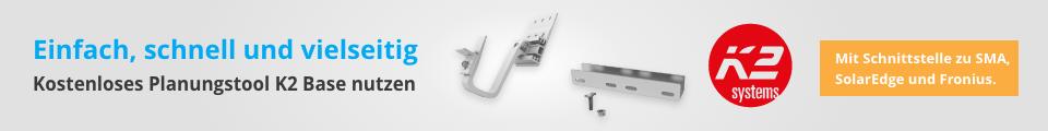 Kategorie-Banner-K2-Systems-960x120px