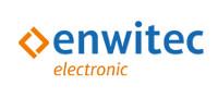 memodo_enwitec-logo