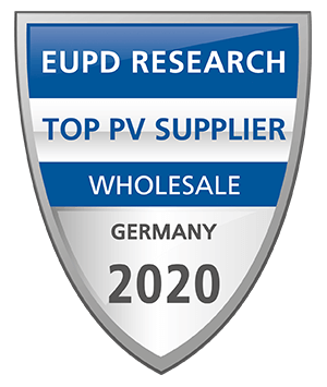 EuPD Research Award 2020