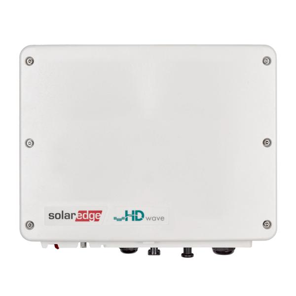 SolarEdge SE3000H-N4