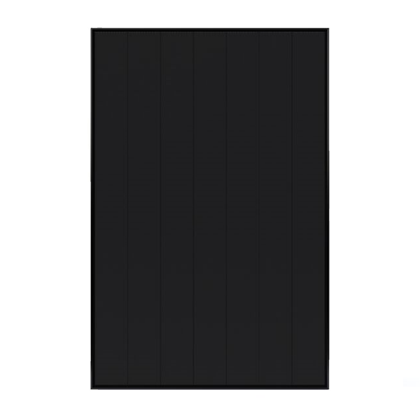 SunPower 375 W Performance 3 Black