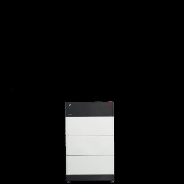 BYD Battery-Box Premium HVM 8.3