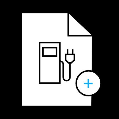 Welche Wallbox / Ladesäule ist die Richtige?