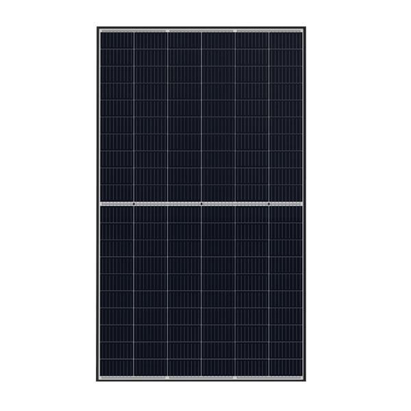 Trina 340 TSM-DE06M.08
