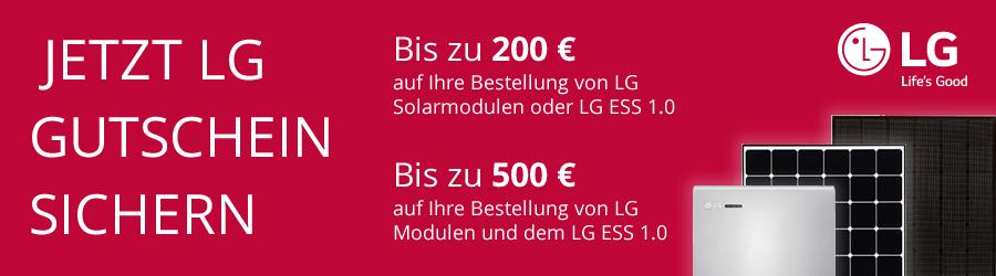 lg-herbstspecial-gutschein-module-lg-ess