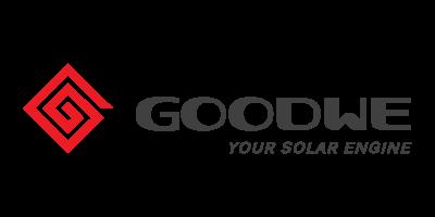 memodo_godwe-logo