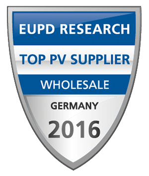 EuPD Research Award 2016