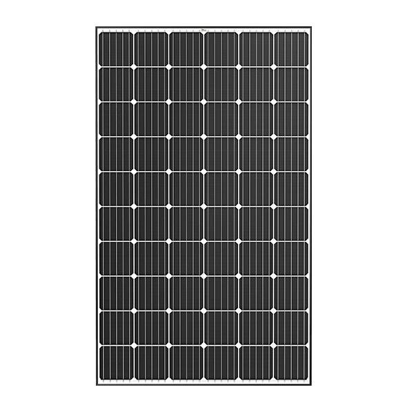 Trina 300 TSM-DD05A.08 (II)