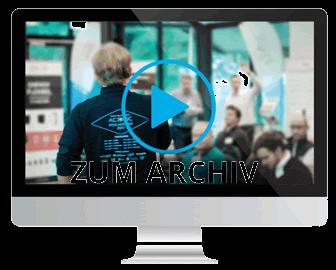 memodo-webinar-und-schulungen-archiv