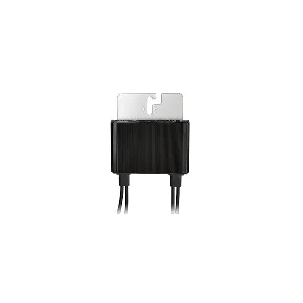 SolarEdge Optimizer P404-5RM4MRM