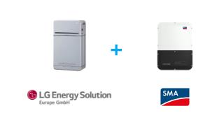 LG-Energy-Solutions-SMA