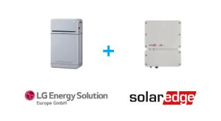 LG-Energy-Solutions-SolarEdge