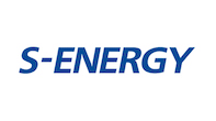 memodo-gewerbe-pv-projekt-module-s-energy