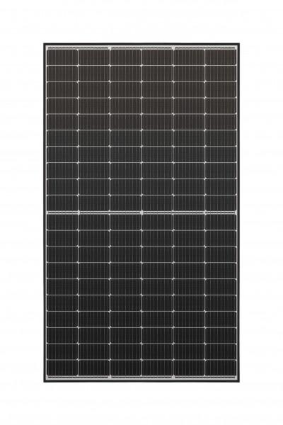 Solar Fabrik 375 W S3 Halfcut