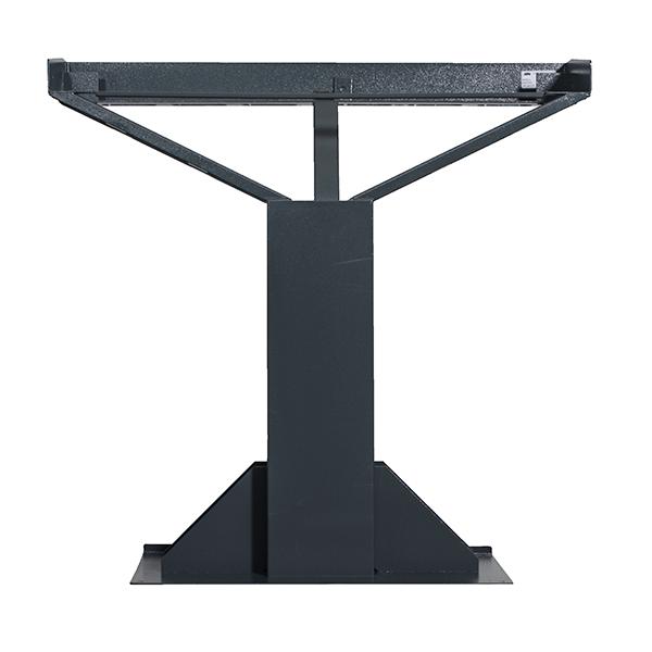Supporto verticale E3/DC