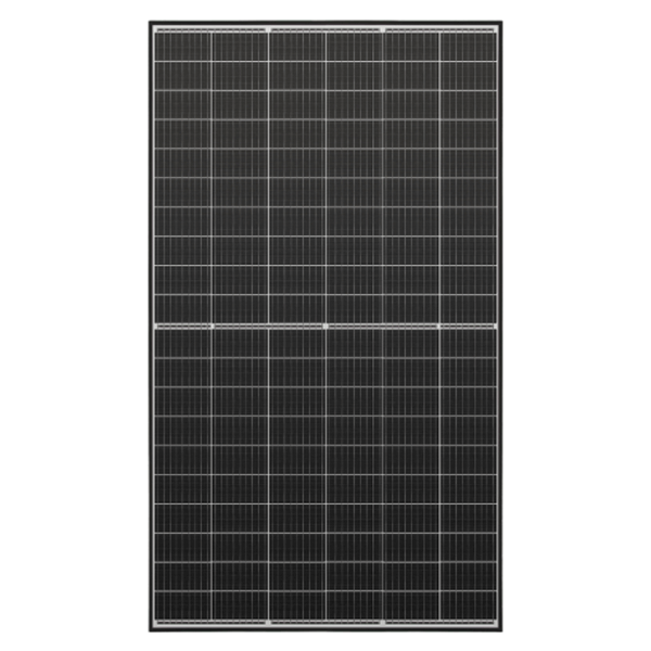 Solar Fabrik 340W S2 Halfcut
