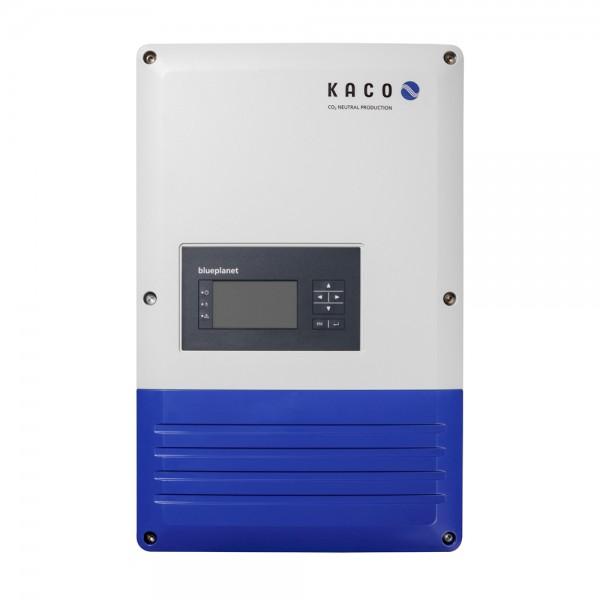 Kaco Blueplanet 6.5 TL3 M2