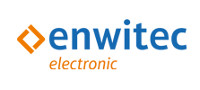 enwitec_logo