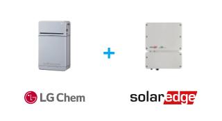 LG-Chem-SolarEdge
