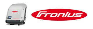 fronius-wechselrichter