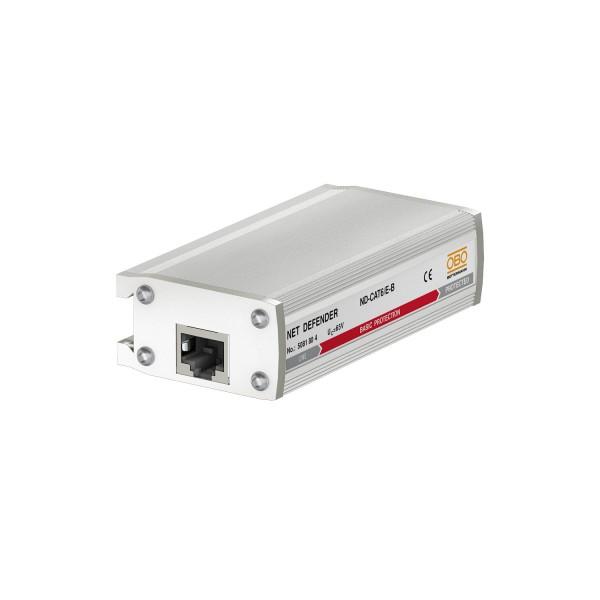 OBO Net Defender, für Netzwerk -1 GB