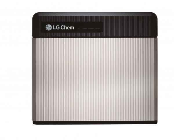 LG Chem RESU 3.3