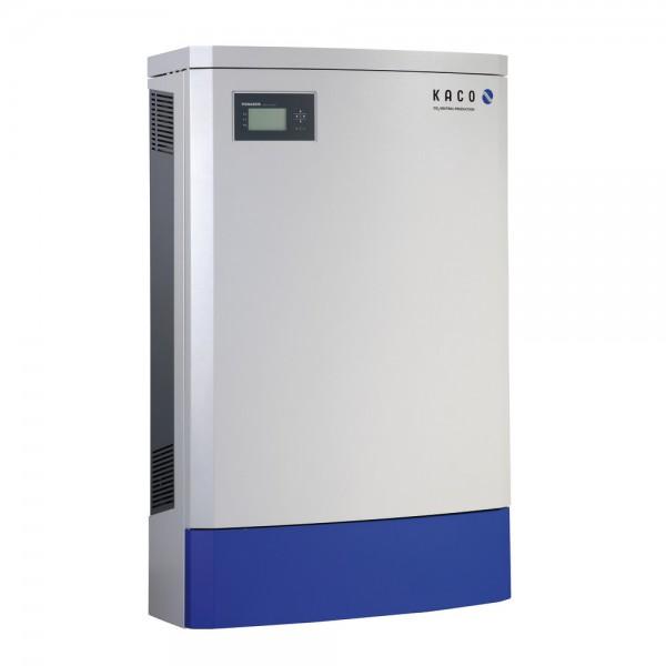 Kaco Powador 60.0 TL3 XL INT