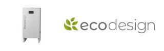 Ecodesign-waermepumpe