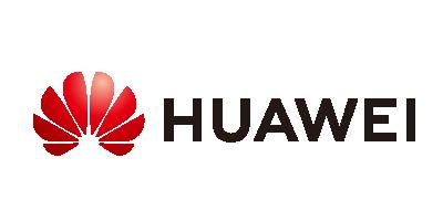 memodo_huawei-logo