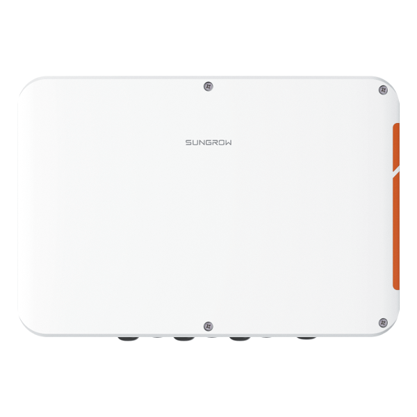Sungrow Communication Device COM100E Datenlogger