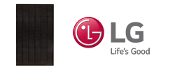 lg-module