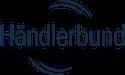 haendlerbund_logoo